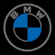 ΚΟΥΚΟΥΛΑ ΑΥΤΟΚΙΝΗΤΟΥ ΓΙΑ ΟΛΑ ΤΑ ΜΟΝΤΕΛΑ BMW