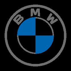 ΠΑΤΑΚΙΑ ΑΥΤΟΚΙΝΗΤΟΥ ΓΙΑ BMW